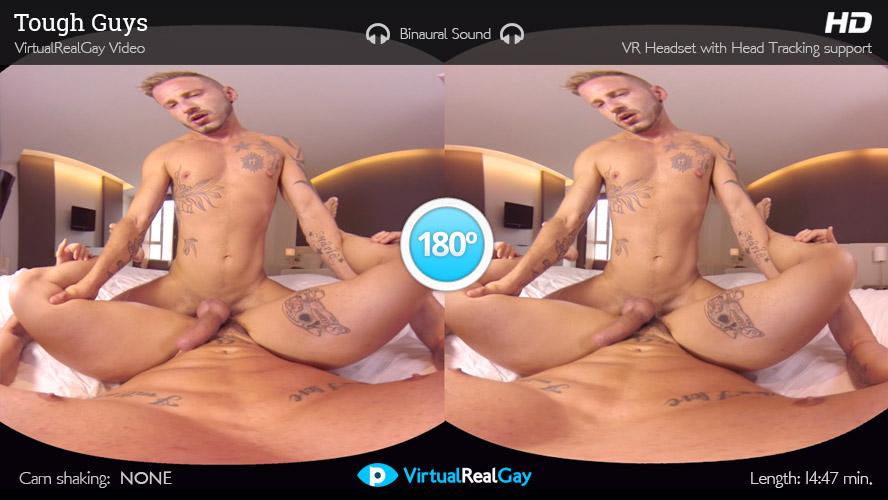 schwulen porno bilder richtig gute pornos