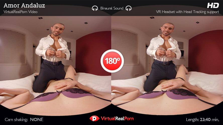 porn vorschau Pornos sind ein hartes Geschäft.