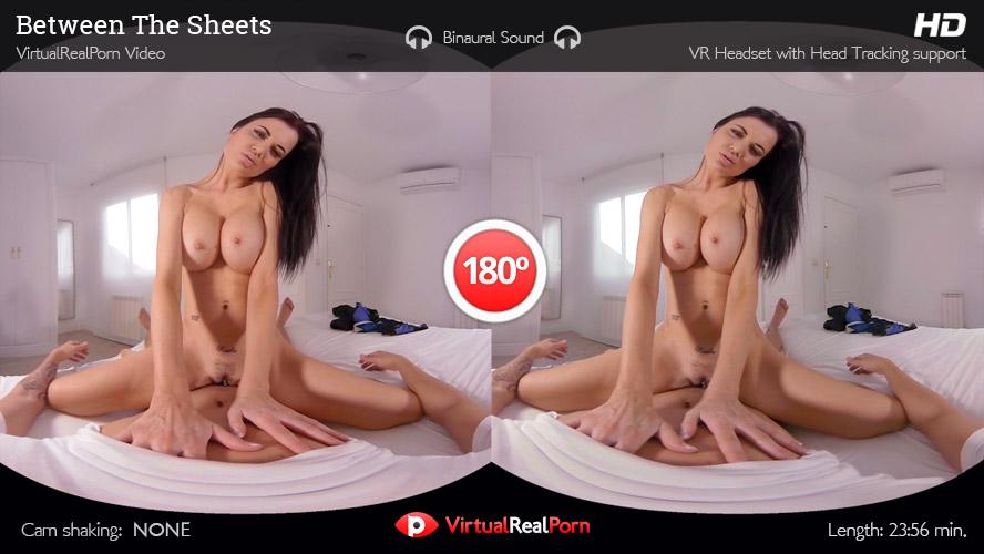 Виртуальный секс с йюной